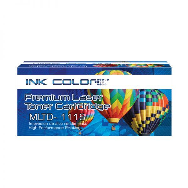 MLTD111S generico