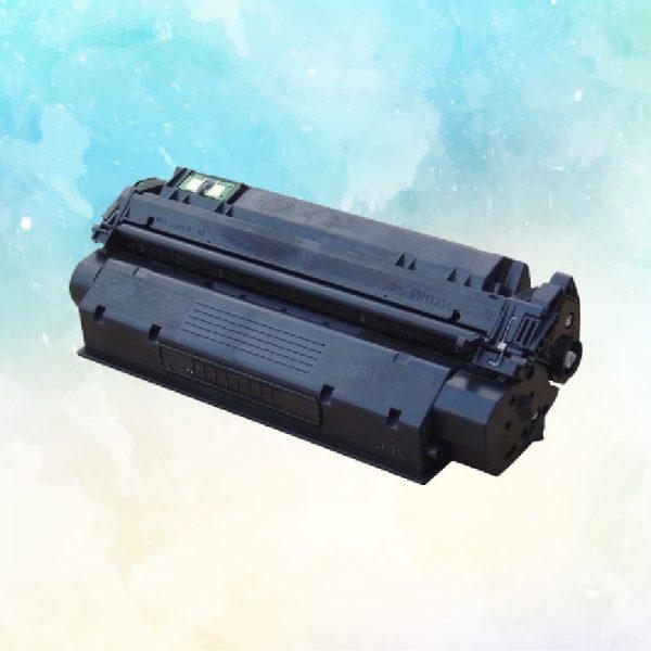 Toner HP Genérico C7515A