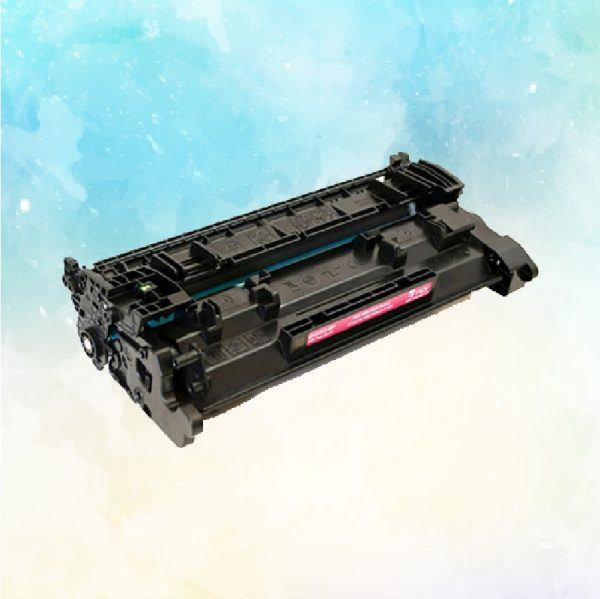 Toner HP Genérico CF226A