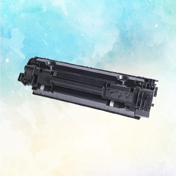 Toner Negro HP Genérico CB435A