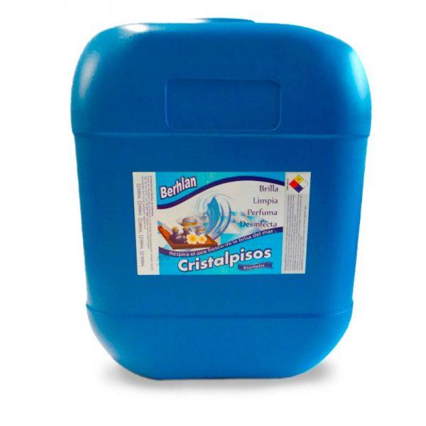 limpiador-desicfectante ink color